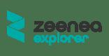 logo_zeenea_explorer-1